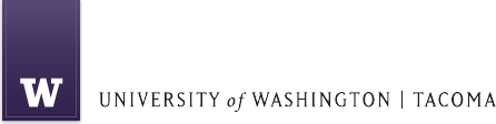 University of Washington Tacoma | MyCAA