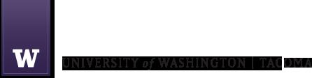 University of Washington Tacoma   MyCAA